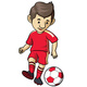 stock-illustration-30886606-soccer-kid-cartoon.jpeg